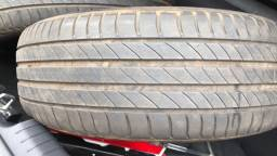 Título do anúncio: Pneus 185/60/15 Michelin