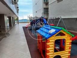 Apartamento à venda com 4 dormitórios em Ipanema, Rio de janeiro cod:883364