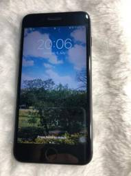 Iphone 8 plus 256gb (Somente Venda) (Aceito cartão) - Pampulha BH