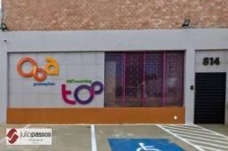 Sala Comercial para alugar no bairro São José, Rua Senador Rollemberg