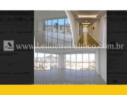 Itajaí (sc): Unidades Comerciais E Equipamentos aufhh jajsf