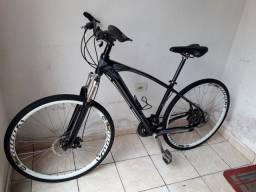 Vendo bicicleta aro29. DISPENSO CURIOSO
