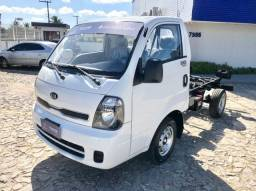 Título do anúncio: Kia Bongo K-2500 Turbodiesel 0km!