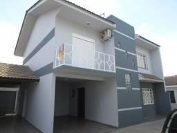 Título do anúncio: Casa para alugar com 4 dormitórios em Oficinas, Ponta grossa cod:02817.002
