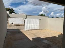 Vendo Casa no Parque Piauí Timon - 03 quartos, uma suíte