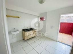 Título do anúncio: Apartamento com 1 dormitório para alugar, 35 m² por R$ 1.240,00/mês - Carandiru - São Paul
