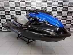 Título do anúncio: Yamaha FZS svho 2014 250hp - Seminovo
