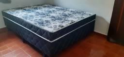 Título do anúncio: cama box entrego sem taxas