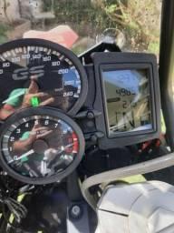 BMW aventure GS 800
