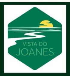 Título do anúncio: Lançamento MRV - Residencial Vista do Joanes - Buraquinho - Lauro de Freitas - Ba