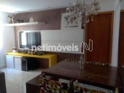 Apartamento à venda com 2 dormitórios em Manacás, Belo horizonte cod:271458