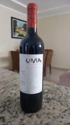 Título do anúncio: Coleção de vinhos
