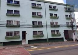 Apartamento de 2/4 no Paineiras