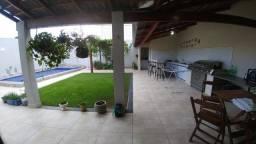 Título do anúncio: Sobrado4 quartos  com piscina para venda em bairro Itaguaí 2 em caldas novas