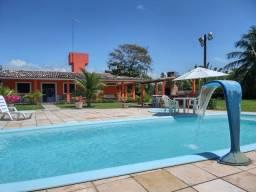 Título do anúncio: Casa de praia no Cond. Enseadinha - Serrambi - PE.