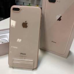 Título do anúncio: iPhone 8 Plus - 256GB