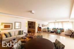 Título do anúncio: Apartamento com 4 dormitórios, 354 m² - venda por R$ 4.930.000,00 ou aluguel por R$ 25.000