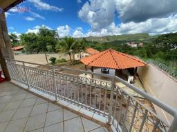 Título do anúncio: Casa com 4 suítes Bairro Esplanada - Rio Quente