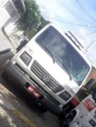 Título do anúncio: Caminhão 8-150 2005 (Fotos Provisórias)