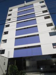 Título do anúncio: Apartamento para alugar com 1 dormitórios em Vila santo antonio, Maringa cod:04535.001