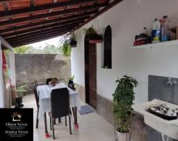 Título do anúncio: Vendo Casa no bairro São Judas em Miguel Pereira - RJ