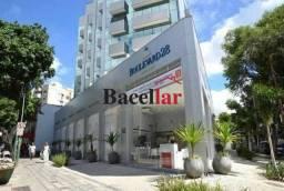Título do anúncio: Sala comercial para alugar em Vila isabel, Rio de janeiro cod:TISL00274