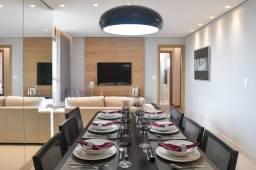 Título do anúncio: Apartamento à venda com 3 dormitórios em São lucas, Belo horizonte cod:1226