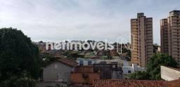 Apartamento à venda com 2 dormitórios em Santa branca, Belo horizonte cod:806064