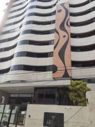Edifício Armani