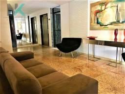 Título do anúncio: Vendo Apartamento na Ponta Verde