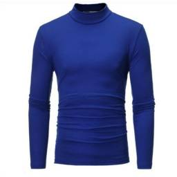 Título do anúncio: Blusas térmico UV50