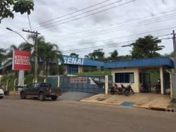 Título do anúncio: Prédio Educacional (antigo Senai) em Pará de Minas/MG