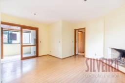 Apartamento para alugar com 3 dormitórios em Petropolis, Porto alegre cod:8921