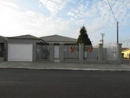 Título do anúncio: Casa para alugar com 3 dormitórios em Uvaranas, Ponta grossa cod:02944.001