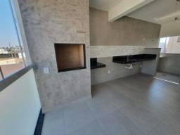 Título do anúncio: Apartamento para Venda Novo Mundo Uberlândia
