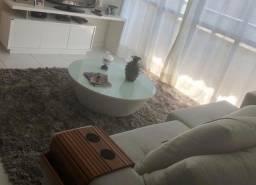 Móveis e mobília