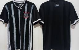 Camisa de time 1 linha