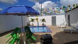 Título do anúncio: Baixou de preço! Um Paraíso para curtir e descansar em Jararaca, Condado PE
