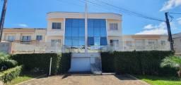 Título do anúncio: Lindo apartamento garden com 03 quartos e 02 vagas no Jardim Carvalho !!!