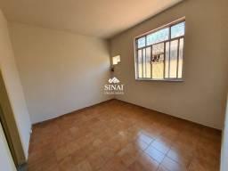 Título do anúncio: Apartamento para alugar com 1 dormitórios em Braz de pina, Rio de janeiro cod:10
