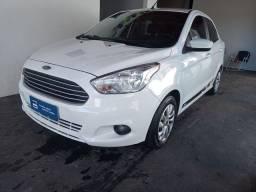 Ford Ka Sedam SE 1.0 2017/ 2018