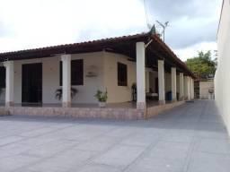 Casa Plana, 272 m², Campo Society, Rua Privativa no Eusébio...