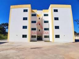 Título do anúncio: Vende-se Apartamento Financiado no Centro de Juatuba | JUATUBA IMÓVEIS