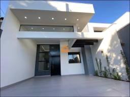 Cj. Laranjeiras, 3 quartos, 1 suíte, área gourmet, garagem para 2 carros