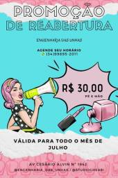 Título do anúncio: Designer Gráfico Freelancer | Felipe Martins