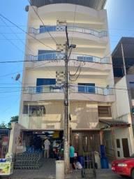 Título do anúncio: Vende-se 3 apartamentos e 2 kitnet em prédio no centro de Miradouro