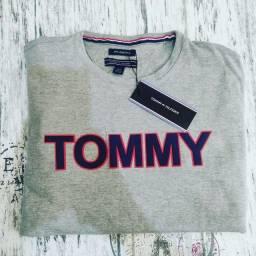 Título do anúncio: Camisa Tommy