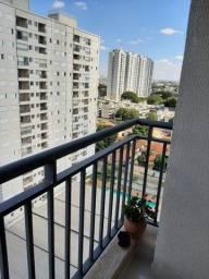 Título do anúncio: Reserva Jaraguá Apartamento 2q suíte Lazer Completo