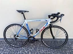 Título do anúncio: Caloi Speed Strada G - pouco uso