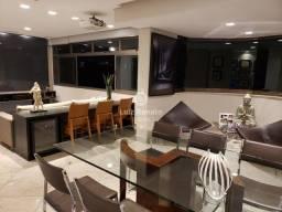 Título do anúncio: Apartamento à venda 4 quartos 1 suíte 2 vagas - Luxemburgo